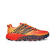 Hoka One One Speedgoat4 GTX 男款
