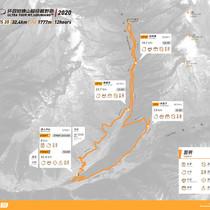 Utms35-map