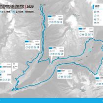 Utms50-map