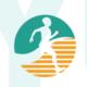 2019 榆林国际马拉松