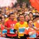 2019 中国户外健身休闲大会(西夏站)