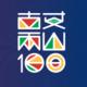 2020 Mountain Hard China 中国古丈·两山100国际越野赛 (赛事延期)