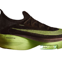 Nike 耐克 Air Zoom Alphafly NEXT% 男款