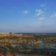 2018 洪泽湖国际马拉松
