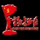 穿越长征路1:企业家心灵追寻的新长征之旅【共产党从这里走来】报名