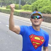 2015深马婚庆广场附近