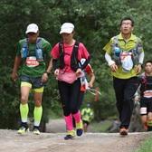 2016中国张掖•祁连山国际超百公里山地户外运动挑战赛