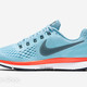 Nike 耐克 Air Zoom Pegasus 34 女款