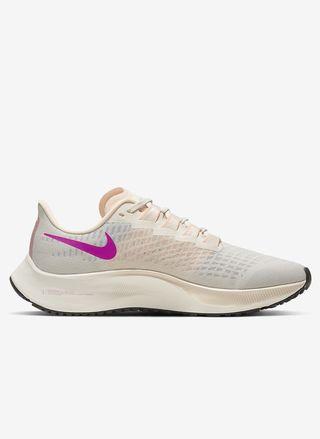 Nike 耐克 Nike Air Zoom Pegasus 37 女款