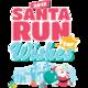 2015 圣诞许愿跑