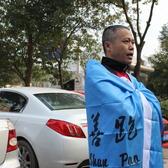 2016.12.25汕头马拉松