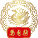 2019 臨澤•肅南馬自騎挑戰賽