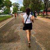 柬埔寨马拉松