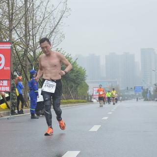 39k 12:01-12:14 by 莫燕玲
