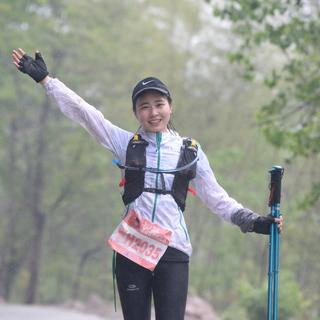 2018国际星级越野挑战赛-桂林资源站