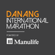 2015岘港国际马拉松赛(Da Nang International Marathon)