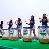 2018年哈尔滨国际马拉松