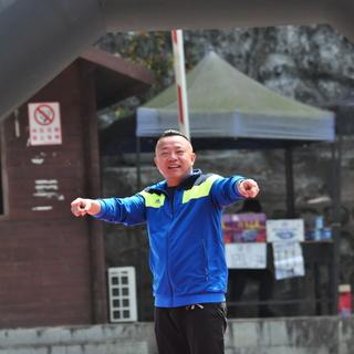 UTGZ-工作人员-宋承磊