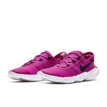 Nike 耐克 Nike Free RN 5.0 男女同款