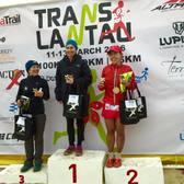 TransLantau_2016_50km
