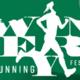 2017猎人谷赛跑节