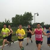 20150531虎丘湿地半程赛反跑---庄子