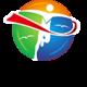 2019 康保草原国际马拉松