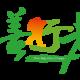 2018 苏宁易购·南京善行者公益徒步活动