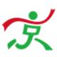 2018 京都马拉松