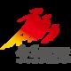 Logo.29de5437