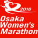 大阪女子马拉松