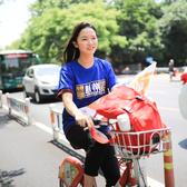 2017杭州城市定向赛