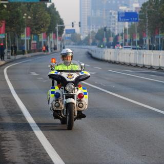 """""""儒辰集团杯"""" 2019 临沂国际马拉松赛"""