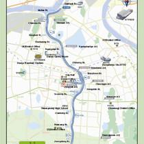 Map_half
