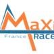 2019 Maxi-Race安纳西越野赛