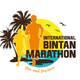 2019民丹島國際馬拉松
