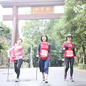 2019吉武杭州山地越野赛-天马山