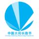 中国大同长跑节