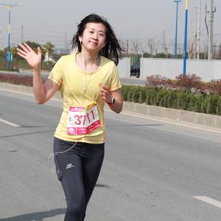 17-18km处 9:36-9:50