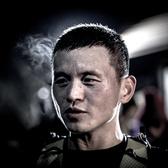 2018 VIBRAM香港100摄影师刘予森精修图