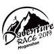 2019户外运动嘉年华Daventures Race