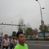 2019丽水4