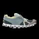 On Cloud70|30休闲跑鞋 男款