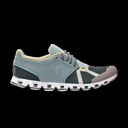 Cloud70 30休闲跑鞋