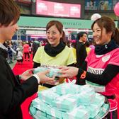 名古屋女子马拉松图集