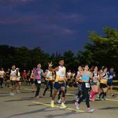 2017年普吉岛乐古浪马拉松官方赛事照片(图片均来自赛事官方脸书)