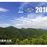 """""""水动乐杯""""2016南京老山国家森林公园越野赛 编辑"""