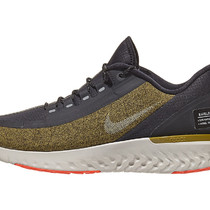 Nike 耐克 Nike Odyssey React Shield 男款