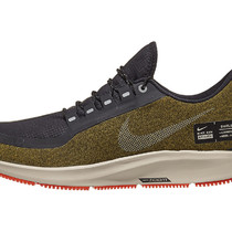 Nike 耐克 Air Zoom Pegasus 35 Shield 男女同款