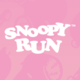 2016 Snoopy Run
